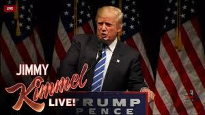 Kristen Wiig Red Flag Drunk Donald Trump Phones Youtube