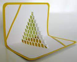 3d Invitation Card Pop Up Invitation Cards Alesi Info