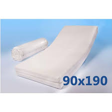 materasso 90x190 materasso ortopedico sfoderabile morfeo 90x190