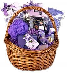 where to buy gift baskets shop gift baskets giftbaskethelp giftbaskethelp