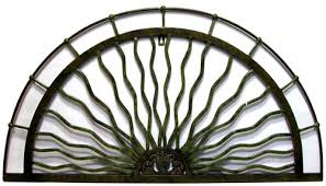 Iron Wrought Wall Decor Wrought Iron Wall Decor Ideas With Fine Images About Wrought Iron