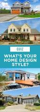 quiz what u0027s your home design style are you classic or trendy do