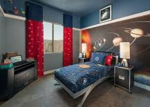 kid bedrooms 25 cool kids bedrooms that charm with gorgeous gray