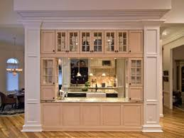 Kitchen Pass Through Design Useful Kitchen Dining Room Pass Through Fantastic Kitchen