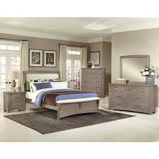 best 25 king bedroom ideas on pinterest beige bedroom furniture