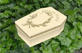 pet coffins our products pet caskets pet coffins vet supplies pet supplies