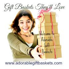 gourmet gift baskets coupon code gift basket coupon discounts adorable gift baskets