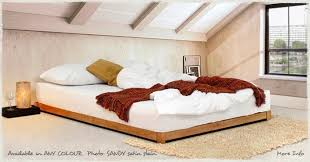 where can i get this bed frame www hardwarezone com sg