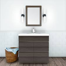 Kitchen Bath Collection Vanities Boardwalk Collection Cutler Kitchen U0026 Bath A New Room Awaits