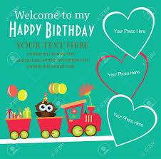 Sample Of Birthday Invitation Card For Kids Sample Birthday Invitation Images In Tamil Hindu Wedding