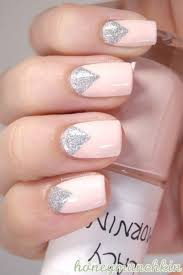 best 25 bridal nail art ideas only on pinterest bridal nails