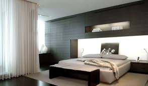 Appartment Architecture Beauteous Architecture Bedroom Designs - Architecture bedroom designs