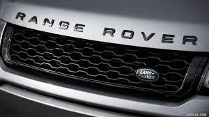 range rover logo 2017 range rover evoque convertible hse si4 color corris grey