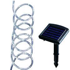 Home Depot Solar Motion Lights Home Depot Solar Spotlight Light It White Led Wireless Motion