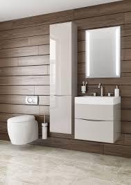 bathroom vanities fabulous console bathroom vanity store cool