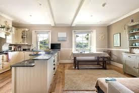 kitchen dining rooms designs ideas kitchen and dining room ideas koffieatho me