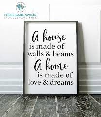 cute sayings for home decor wall decor inspirational cute sayings for wall decor high
