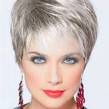 pictures of pixie haircuts for women over 60 short pixie haircuts for women women medium haircut