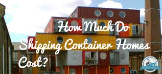 container homes cost to build cool container home costs and prices