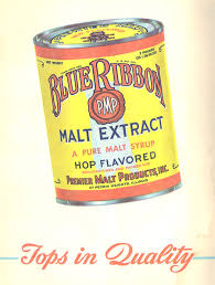 ribbon syrup 250 cookbooks blue ribbon malt extract patty s cooking