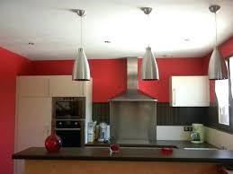 spot pour cuisine led eclairage cuisine spot encastrable eclairage cuisine spot