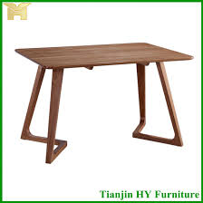 list manufacturers of chinese restaurant table buy chinese