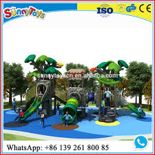 kids outdoor pirate ship kids outdoor pirate ship suppliers and