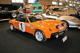 porsche 914 race cars porsche 914 6 race car image 1