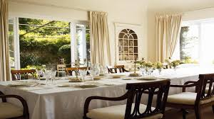 traditional decorating traditional dining room designs
