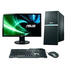 ordinateur de bureau pas cher ordinateur de bureau neuf pas cher ordinateur bureau pas cher neuf