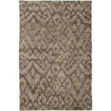 Maroon Rug 9 X 12 Area Rugs Rugs The Home Depot
