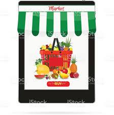 thanksgiving online shopping food order buy now food order button online food shopping
