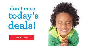 toys r us best black friday deals 9 ways to shop smart at toys u0027r u0027 us slickdeals net