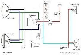 diagrams 530370 dim switch wiring diagram u2013 dimmer switch wiring