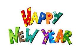 happy new year s 2015 2016