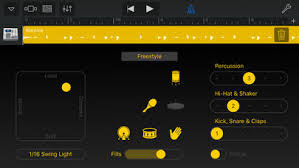 garageband apk garageband 2 2 2 for pc windows 11 10 8 7 mac