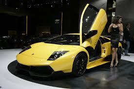 Lamborghini Murcielago Top Speed - lamborghini murcielago lp 670 4 superveloce