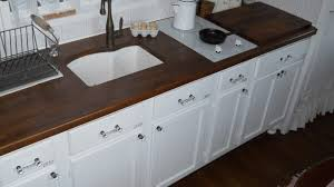 Tiny Kitchen Sink Shabby Chic Tiny Retreat Tiny House Update