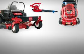 toro zero turn riding lawn mowers