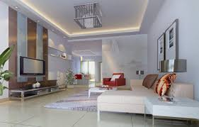 home design 3d online interesting 3d bedroom planner photos best idea home design