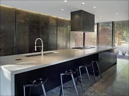 metal kitchen furniture kitchen kitchen sink cabinet vintage kitchen cabinets for sale