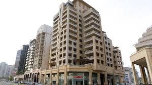 One Bedroom Apartment For Sale In Dubai Affordable Homes Plan A Good Fit For Dubai The National