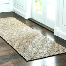 Large Outdoor Rugs Outdoor Rugs Ikea Area Rugs Jute Rug Indoor Outdoor Rugs Bamboo
