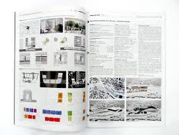 design wettbewerbe board 21 06 08 wettbewerbe aktuell