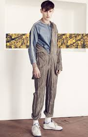 mens jumpsuit fashion the s jumpsuit adam butcher for t magazine magazines