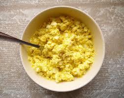where to buy paleo wraps egg salad lettuce wraps paleo gf perchance to cook