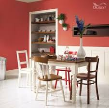 decorate with paint 10 country style ideas colors purple and