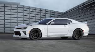 Interior Design Forums by Chevrolet Beautiful Camaro Ss Specs In Interior Design For
