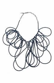 women u0027s designer jewelry nordstrom