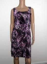 91 best womens dresses ebay seller budgetchic2 via ebay